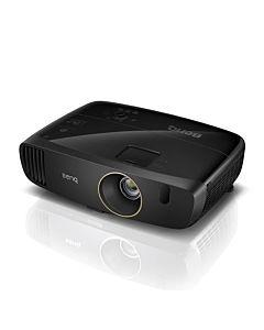 Videoproiector BenQ W2000+