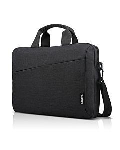 "Geanta laptop Lenovo Casual Toploader T210, 15.6"", Negru"