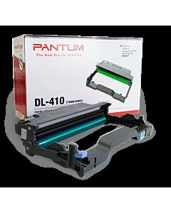 Unitate cilindru PANTUM DL-410, negru,P3010D, P3010DW, P3300DN, P3300DW, M6700D, M6700DW, M7100DN, M7100DW, M6800FDW, M7200FD, M7200FDN, M7200FDW , M7300FDN, M7300FDW