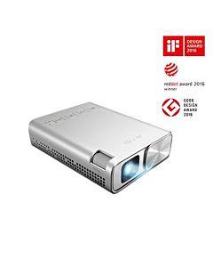 Projector Asus Zenbeam E1