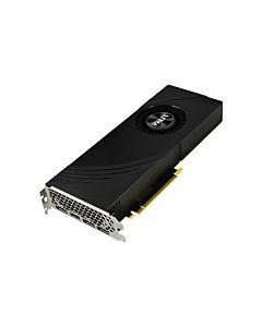 PALIT GeForce RTX 2070 SUPER X, 8GB GDDR6, DP, HDMI