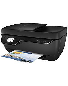 Multifunctional HP Deskjet Ink Advantage 3835 All-in-One, A4, Wireless