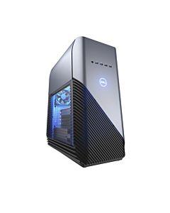 Desktop Gaming Dell Inspiron 5680 Intel Core Coffee Lake (8th Gen) i7-8700 1TB HDD+256GB SSD 16GB GTX 1070 8GB Win10