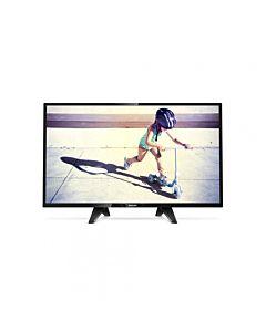 Televizor LED Philips, 80 cm, 32PFS4132/12, Full HD