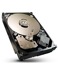 HDD intern Seagate Pipeline HD, 3.5'', 4TB, SATA/600, 64MB cache