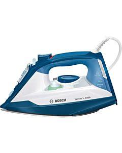 Fier de calcat Bosch TDA3024110