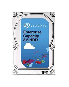 Seagate Exos 7E8, 3.5'', 4TB, SAS, 7200RPM, 128MB cache