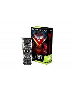 GAINWARD GeForceRTX 2070, 8GB GDDR6, 3x DP, HDMI, USB-C