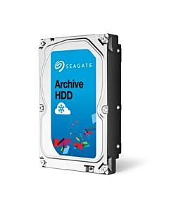 Seagate Exos 5E8 3.5'' 8TB SATA3 256MB