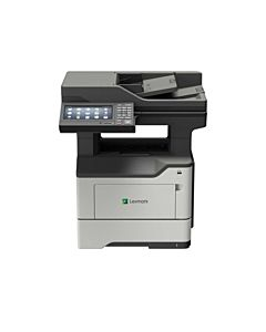 Imprimanta laser Lexmark MB2546ADWE Mono