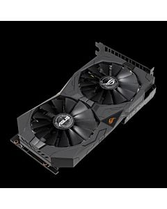 Placa video Asus nVidia GeForce GTX 1650 A4G Gaming 4GB DDR5 128bit
