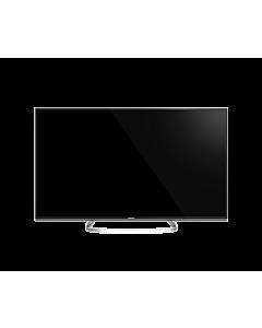 Televizor Panasonic TX-55FX620E