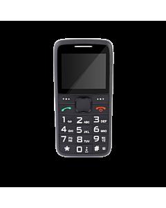 Telefon mobil VERTIS 2211 EASY