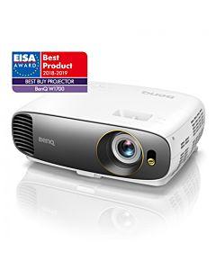 Videoproictor BenQ W1700 DLP 2200 lumeni 4K UHD