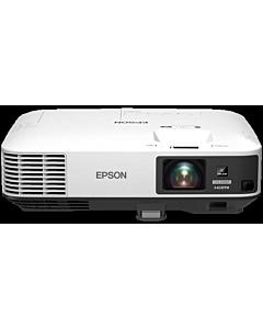 Videoproiector EPSON EB-2255U, FullHD+, Wireless, 5000 lumeni, contrast 15000:1