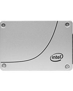 Intel SSD DC S4510 Series 240GB, 2.5in SATA 6Gb/s, 3D2, TLC