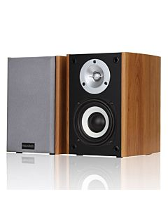 Microlab B73 2.0 Stereo Speakers System