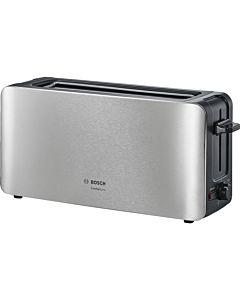 Prajitor de paine Bosch TAT6A803, silver