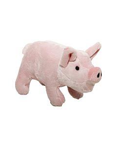 Plus Momki porc 14 cm