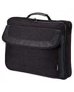 """Geanta Laptop Targus TAR300, 15.6"""", Black"""