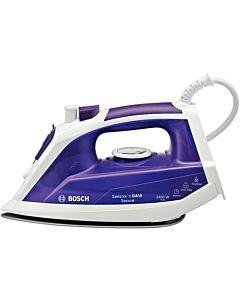 Iron Bosch TDA1024110