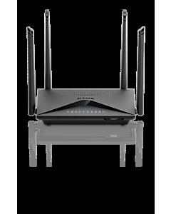 D-Link WIRELESS AC1300 MU MIMO DUAL BAND GIGABIT ROUTER multi USB 3.0 /3G/LTE