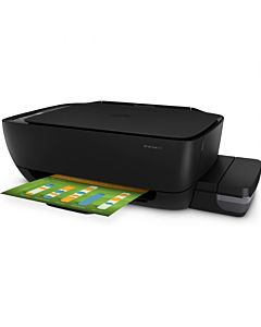 Multifunctional HP CISS InkTank 315 All-in-One, A4