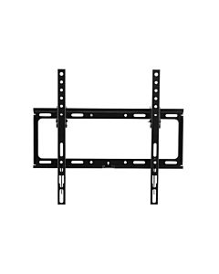 """Tilting Wall Mount Philips For Up To 65"""""""