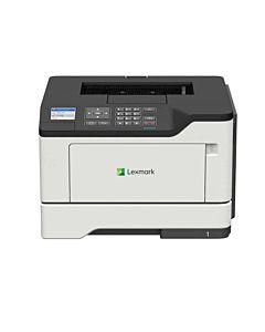 Imprimanta laser Lexmark B2546DW Mono