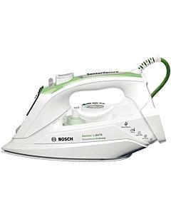 Iron Bosch TDA702421E