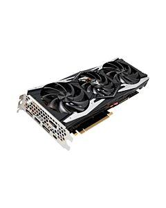 Gainward GeForce RTX 2080 Triple Fan, 8GB GDDR6, 3x DP, HDMI
