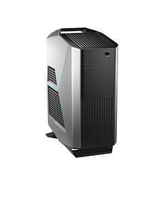Desktop Gaming Dell Alienware Aurora R7 Intel Core (8th Gen) i7-8700K 2TB+512GB SSD 16GB nVidia GTX1080Ti 22GB Win10 Pro