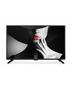 "Led Tv 39"" Diamant Hd 39HL4300H/A"
