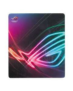 Mouse pad ASUS ROG Strix Edge - Call of Duty - Black Ops 4 Edition