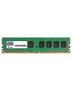 Memorie Goodram 4GB DDR4, 2666 MHz, CL 19