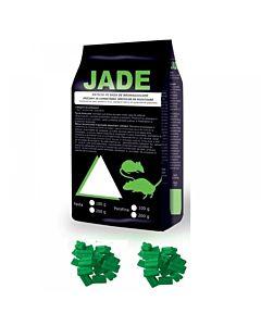 Jade parafina( baton cerat) 200gr