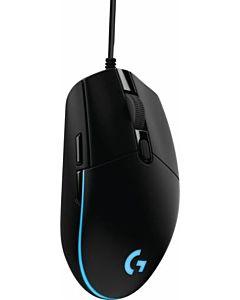 Logitech G203 Prodigy Gaming, USB