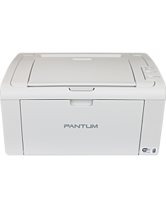 Imprimanta laser monocrom Pantum P2509W, A4, 22ppm, 1200dpi, USB2.0, 128MB ram, WiFi