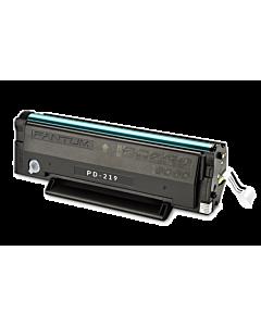 Cartus toner Pantum OEM-PANTUM-PD-219-B-1.6k, P2509, P2509W, M6509, M6509NW, M6559N, M6559NW, M6609N, M6609NW, M6559