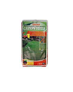 Fertilizant peluza + erbicid NPK9-3-6 (20kg)