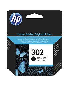 Cartus cerneala HP 302, F6U66AE, OfficeJet 3830/3832