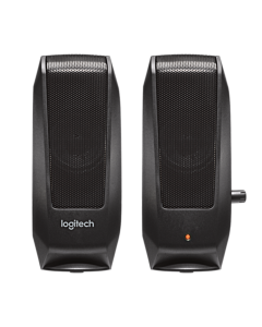 Boxe Logitech 2.0 S120