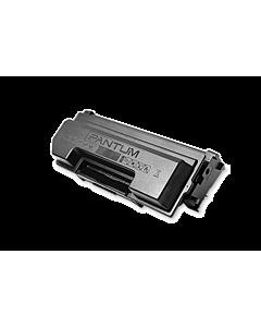 Cartus Toner Pantum OEM-PANTUM-TL-425U-B-11k, P3305DN, P3305DW