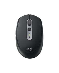 Mouse Logitech M590 Wireless RF