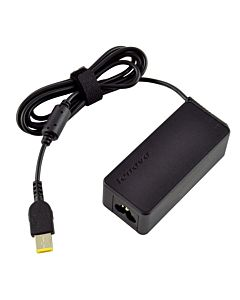 Lenovo ThinkPad 45W AC Adapter Slim Tip