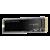 SSD intern WD Black SN750, NVMe, 250GB, M.2, PCI-E, 3100/1600MB/s