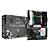 ASRock B450 STEEL LEGEND, AM4, DDR4 3533+, 6 SATA3, HDMI, DP, USB3.1
