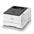 Imprimanta laser color OKI C332dn, A4, 30 ppm, Duplex, Retea