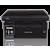 Multifunctional Laser monocrom Pantum M6500NW  A4, Retea, 1200dpi, 23ppm, 128MB ram, USB2.0, WiFi