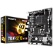 Gigabyte GA-78LMT-S2 R2, AM3+, DDR3, PCI-E 2.0 x16, D-Sub
